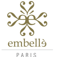Embelle Paris coupons and promotional codes