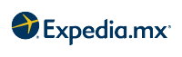 Expedia coupons and promotional codes