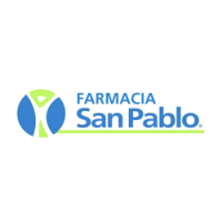 Farmacia San Pablo coupons and promotional codes