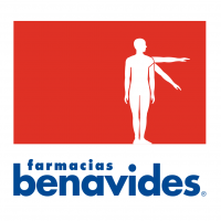 Farmacias Benavides coupons and promotional codes