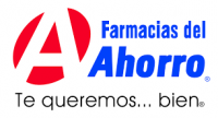 Farmacias del Ahorro coupons and promotional codes