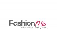 FashionMIA coupons and promotional codes