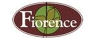 Fiorence coupons and promotional codes