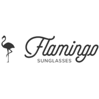 Flamingo coupons and promotional codes