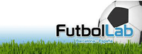 Futbollab coupons and promotional codes
