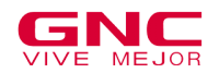 GNC coupons and promotional codes