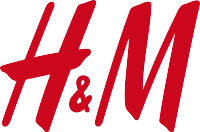 H&M coupons and promotional codes