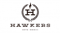 Hawkers México coupons and promotional codes