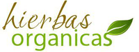 Hierbas Organicas coupons and promotional codes