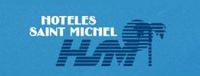 Hoteles Saint Michel coupons and promotional codes