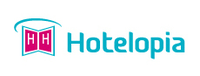 Hotelopia coupons and promotional codes