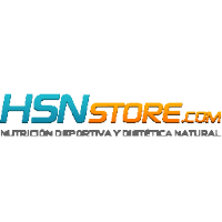 HSN Store coupons and promotional codes
