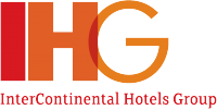 Intercontinental Hotels Group cupones y códigos promocionales