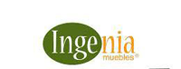 Ingenia Muebles coupons and promotional codes