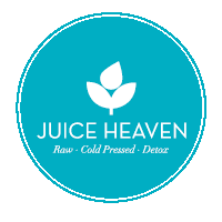 Juice Heaven coupons and promotional codes