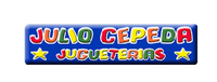 Julio Cepeda coupons and promotional codes
