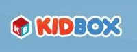KidBox coupons and promotional codes