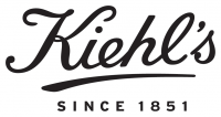 Kiehls coupons and promotional codes
