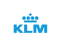 KLM coupons and promotional codes