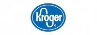 Kroger coupons and promotional codes