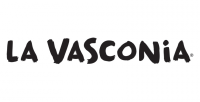 La Vasconia coupons and promotional codes