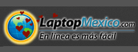 Laptopmexico coupons and promotional codes