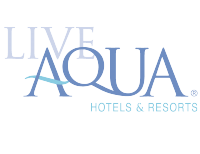 Live Agua Hotels & Resorts coupons and promotional codes