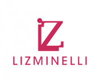 Liz Minelli coupons and promotional codes