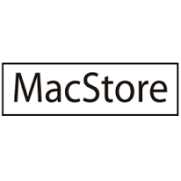 MacStore coupons and promotional codes