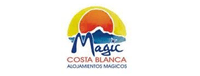 Magic Costa Blanca coupons and promotional codes