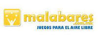 Malabares coupons and promotional codes