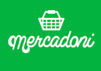 Mercadoni coupons and promotional codes