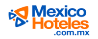 Mexico Hoteles coupons and promotional codes