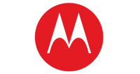 Motorola coupons and promotional codes