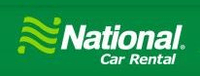 Nacional Car Rental coupons and promotional codes