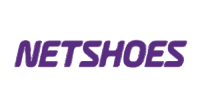 Netshoes coupons and promotional codes