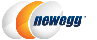 Newegg coupons and promotional codes