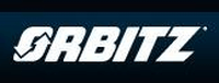 Orbitz coupons and promotional codes