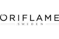 Oriflame MX coupons and promotional codes
