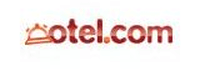 Otel.com coupons and promotional codes