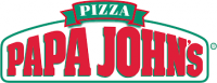 Papa John´s Pizza coupons and promotional codes