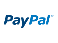 PayPal coupons and promotional codes