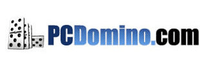 PC Domino coupons and promotional codes
