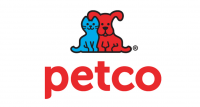 Petco coupons and promotional codes