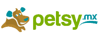 Petsy coupons and promotional codes