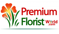 Premium Florist coupons and promotional codes