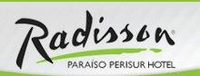 Radisson coupons and promotional codes