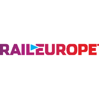 Rail Europe coupons and promotional codes