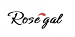 Rosegal coupons and promotional codes