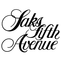 Saks Fifth Avenue coupons and promotional codes
